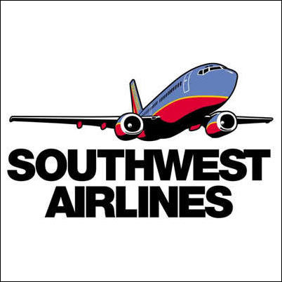 southwest_airlines_logo.jpg