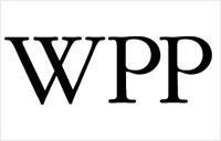 wpp_logo_image01.jpg