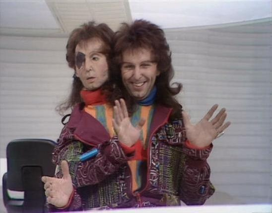 mark_wing-davey_as_zaphod_beeblebrox.jpg