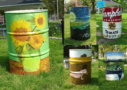 trashcan2.jpg