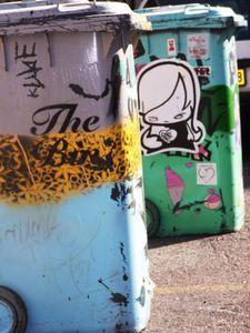 trashcan3.jpg