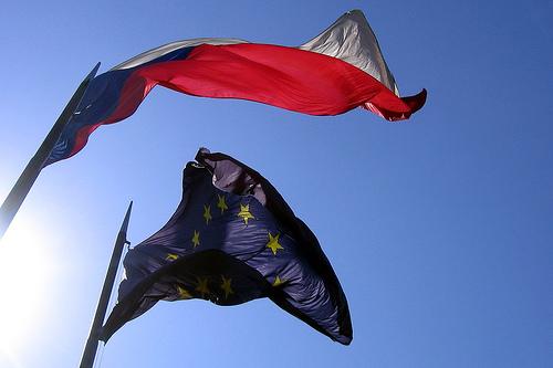 czech-and-eu-flags