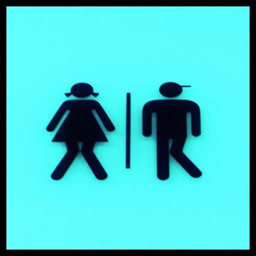 desperate-for-toilet